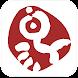 釜飯と串焼とりでんテイクアウト予約アプリ - Androidアプリ