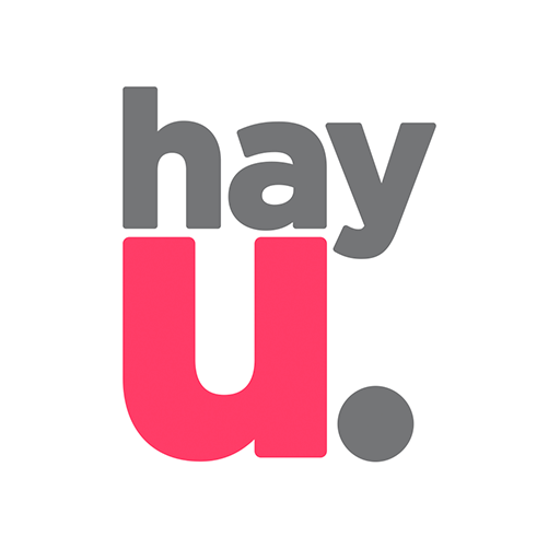 hayu - Watch Reality Shows And Celebrity TV Series