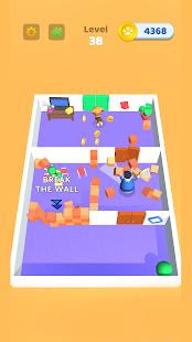 Dog escape: Pet rescue game