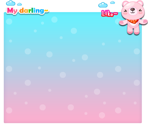 MyDarling Animation theme1 For PC Windows (7, 8, 10, 10X) & Mac Computer Image Number- 6