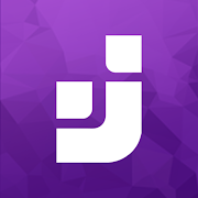 JexMovers - Food and Parcel Delivery