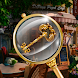 Hidy - Find Hidden Objects and Solve The Puzzle - Androidアプリ