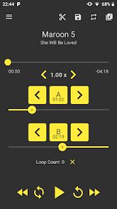 Loop Player Mod Apk (Pro Features Unlocked) 1