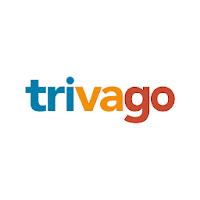 Trivago: сравните цены отелей