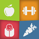 App de seguimiento Nutrimind