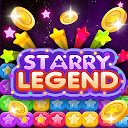 Starry Legend - Star Games