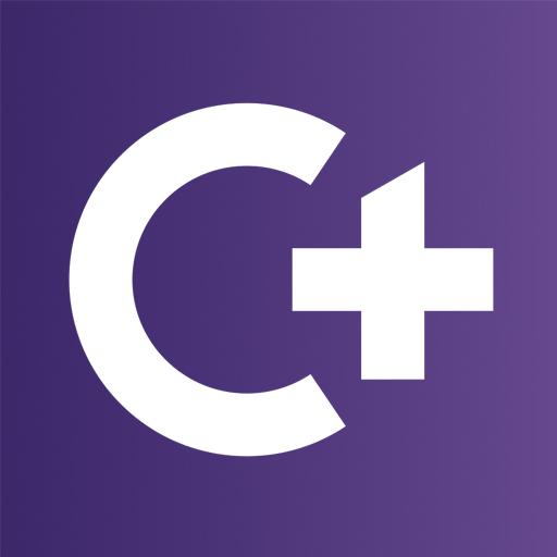 Curio Time App