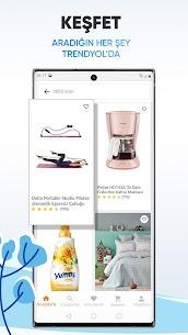 Trendyol – Online Shopping 3