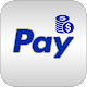 How to create PayPal Account APK