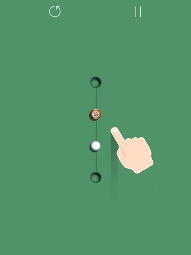 Ball Puzzle - Ball Games 3D 1.5.5 screenshots 11