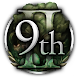 9th Dawn II 2 RPG Free Demo - Androidアプリ