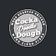 Cock A Doodle Dough per PC Windows