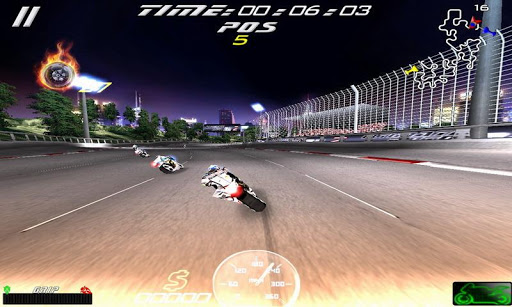 Ultimate Moto RR 2 apkpoly screenshots 2