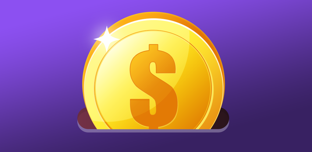Earn Money With Eggs Games For Android