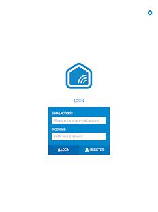 Beko Connect 1.6.2 Screenshots 8
