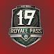 Free Royal Pass season 19  and Free UC