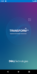 Dell Transform 1.0.9 APK Mod for Android 1
