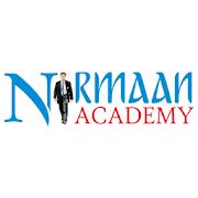 Nirmaan Academy