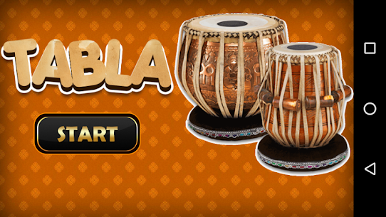 Tabla  Apps on For Pc (Windows And Mac) Free Download 1
