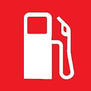 ACC Fuel Calculator