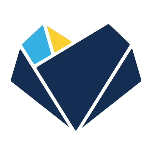HRV4Training icon