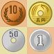 パズ銭 ~スワイプで両替パズル - Androidアプリ