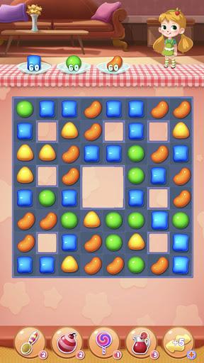 Candy Matching 1.1.0 screenshots 2