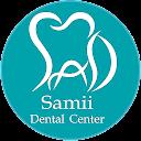دندانپزشکی دکتر مهدی سمیعی
