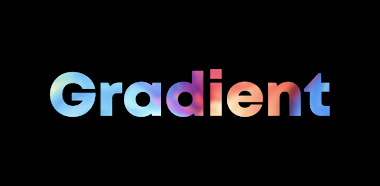 Gradient - AI Photo Editor