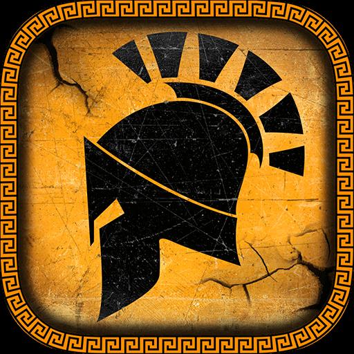 Baixar Titan Quest para Android