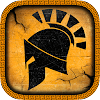 Titan Quest 대표 아이콘 :: 게볼루션