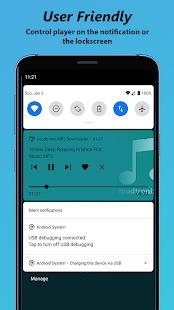 Loudtronix - MP3 Music Downloader