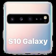 Camera Selfie S10 - Galaxy S10 Camera & Camera HD