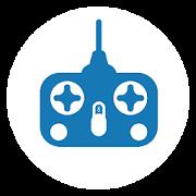 XP Remote - X-Plane Voice Commands