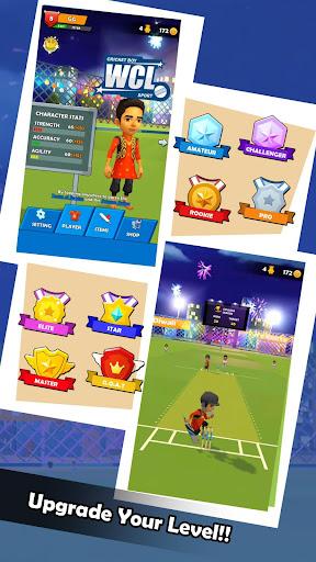 Cricket Boyuff1aChampion 1.2.3 screenshots 6