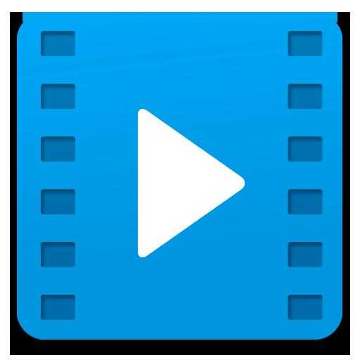 opțiunea de cumpărare video