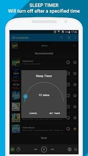 Radio Online v2.5.2.2 Mod APK 3