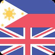 Filipino English Offline Dictionary & Translator