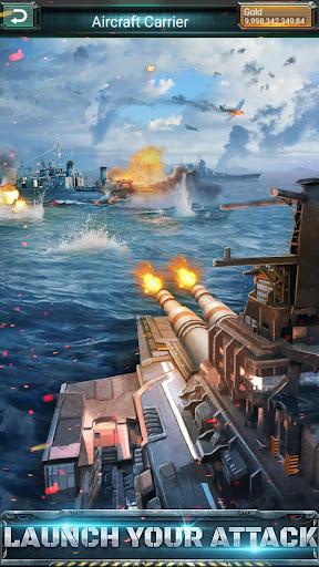 War Games - Commander  screenshots 3