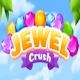 Jewel Crush für PC Windows