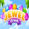Jewel Crush game apk icon