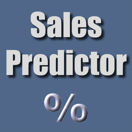 Sales Predictor For PC Windows (7, 8, 10 and 10x) & Mac Computer