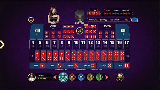XO79 Club - Slots & Jackpots screenshots 5