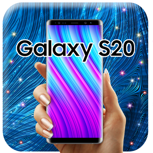 Wallpapers For Galaxy S20 Apps On Google Play