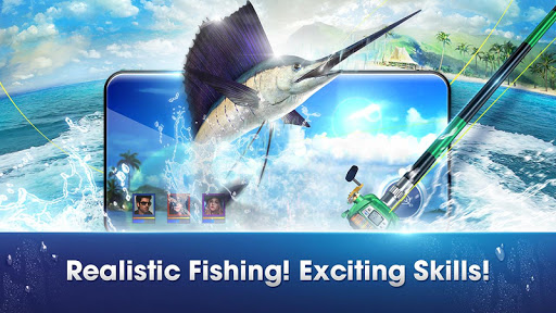 FishingStrike 1.52.1 Screenshots 1