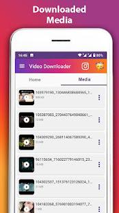 Video Downloader for Instagram - Download IG Video