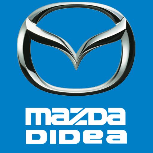 Mazda Guatemala Newsstand For PC Windows (7, 8, 10 and 10x) & Mac Computer