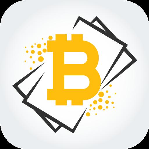 bitcoin rinkos bittrex bitcoin market cap reiškia