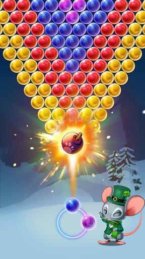 Bubble shooter 1.90.1 screenshots 3