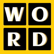 Word Search- Test Vocabulary